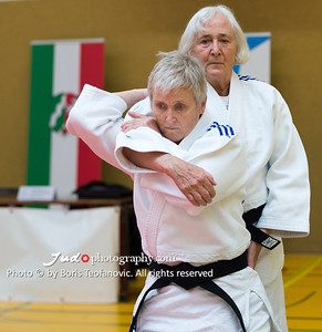 German Kata Open 2016, Ju-no-kata, Kröh, Maintal, Prescher_BT_NIKON D4_20161029__D4B2499