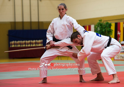 German Kata Open 2017 Maintal, Kime-no-kata, Müller_BT_NIKON D4_20171028__D4B1800