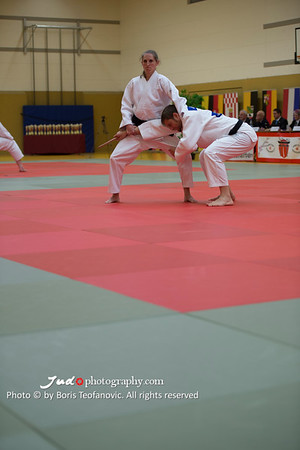 German Kata Open 2017 Maintal, Kime-no-kata, Müller_BT_NIKON D4_20171028__D4B1788
