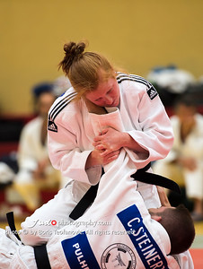 German Kata Open 2017 Maintal, Katame-no-kata, Sikora, Steinert_BT_NIKON D4_20171028__D4B1653