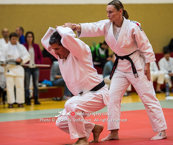 German Kata Open 2017 Maintal, Jenny Goldschmidt, Ju-no-kata, Thomas Hofmann_BT_NIKON D4_20171028__D4B1833
