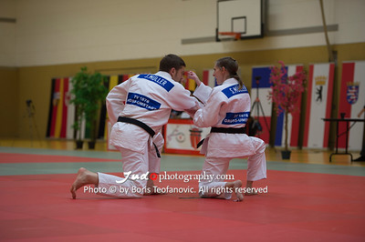 German Kata Open 2017 Maintal, Kime-no-kata, Müller_BT_NIKON D4_20171028__D4B1755
