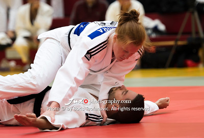 German Kata Open 2017 Maintal, Katame-no-kata, Sikora, Steinert_BT_NIKON D4_20171028__D4B1636