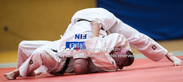 FIN, German Kata Open 2017 Maintal, Katame-no-kata, Oinas, Salsoila_BT_NIKON D3_20171028__D3C6699