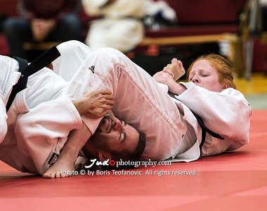 German Kata Open 2017 Maintal, Katame-no-kata, Sikora, Steinert_BT_NIKON D4_20171028__D4B1651