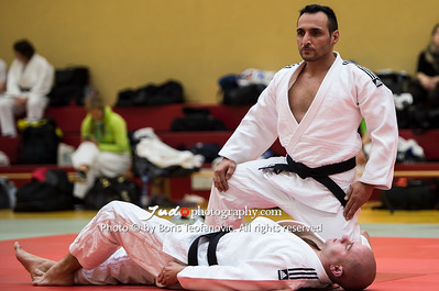 German Kata Open 2017 Maintal, Katame-no-kata, Sergio Sessini, Yusuf Arslan_BT_NIKON D4_20171028__D4B1658
