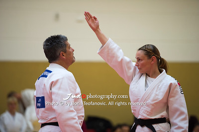German Kata Open 2017 Maintal, Jenny Goldschmidt, Ju-no-kata, Thomas Hofmann_BT_NIKON D4_20171028__D4B1818