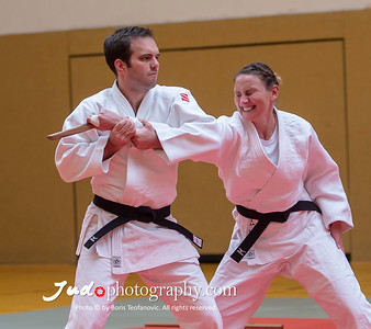 German Kata Open 2018 Maintal_BT_NIKON D4_20181027__D4B4694