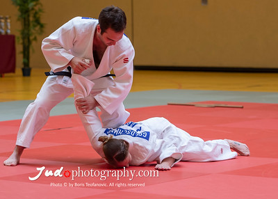German Kata Open 2018 Maintal_BT_NIKON D4_20181027__D4B4656