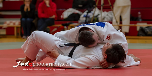 German Kata Open 2018 Maintal_BT_NIKON D4_20181027__D4B4939