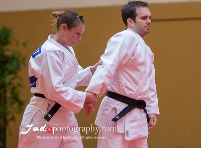 German Kata Open 2018 Maintal_BT_NIKON D4_20181027__D4B4664