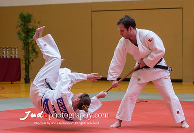 German Kata Open 2018 Maintal_BT_NIKON D4_20181027__D4B4726