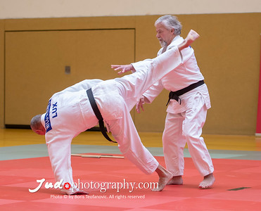 German Kata Open 2018 Maintal_BT_NIKON D4_20181027__D4B4634