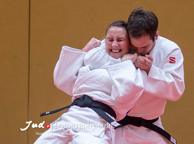 German Kata Open 2018 Maintal_BT_NIKON D4_20181027__D4B4688