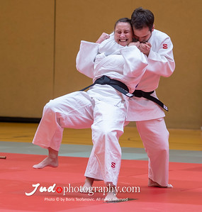 German Kata Open 2018 Maintal_BT_NIKON D4_20181027__D4B4691