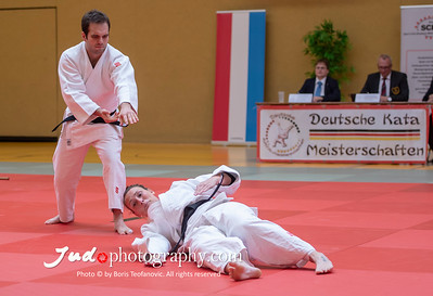German Kata Open 2018 Maintal_BT_NIKON D4_20181027__D4B4683