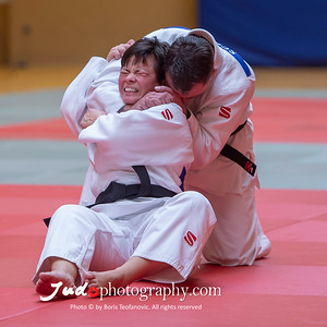 German Kata Open 2018 Maintal_BT_NIKON D4_20181027__D4B4756