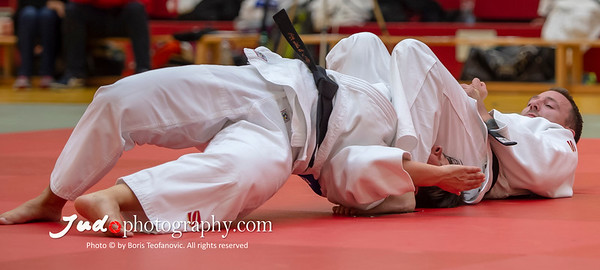 German Kata Open 2018 Maintal_BT_NIKON D4_20181027__D4B4960