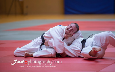 German Kata Open 2018 Maintal_BT_NIKON D4_20181027__D4B4753