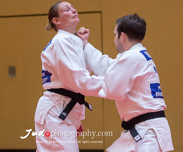 German Kata Open 2018 Maintal_BT_NIKON D4_20181027__D4B4660