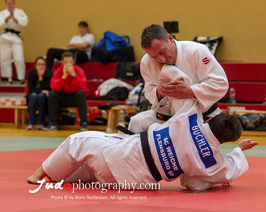 German Kata Open 2018 Maintal_BT_NIKON D4_20181027__D4B4974