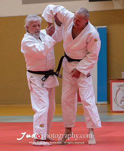 German Kata Open 2018 Maintal_BT_NIKON D4_20181027__D4B4640