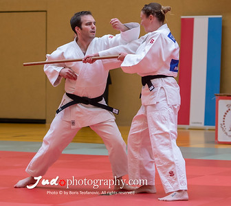 German Kata Open 2018 Maintal_BT_NIKON D4_20181027__D4B4711