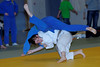 Marie Thue Holm Oslo Judoklubb