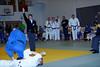 BK judo - Torbjørn klarte det