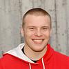 U20 Lars Petter Holst