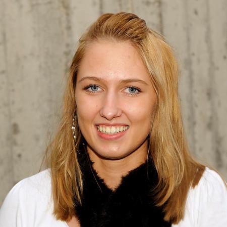 U20 Mona Jacobsen