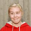 U20 Lisa Mari Thorsdalen
