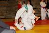 Alexander Gård Ippon judoklubb mot Torfinn Madsen,Volden JK