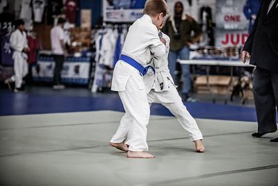 Irwin Cohen Memorial Judo Tournament 2016 (45)
