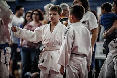 Irwin Cohen Memorial Judo Tournament 2016 (29)