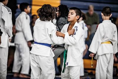 Irwin Cohen Memorial Judo Tournament 2016 (18)