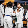 Irwin Cohen Memorial Judo Tournament 2016 (18)