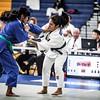 Irwin Cohen Memorial Judo Tournament 2016 (831)