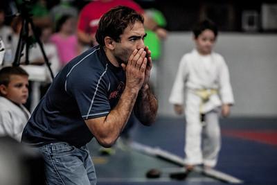 Irwin Cohen Memorial Judo Tournament 2016 (48)