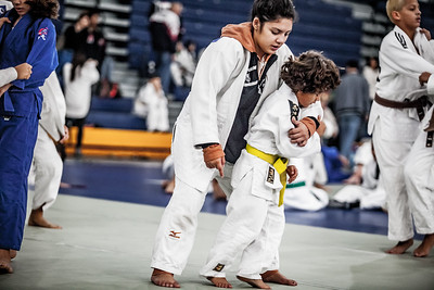 Irwin Cohen Memorial Judo Tournament 2016 (13)
