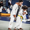 Irwin Cohen Memorial Judo Tournament 2016 (13)