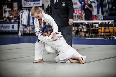 Irwin Cohen Memorial Judo Tournament 2016 (47)