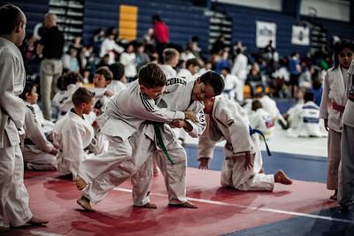 Irwin Cohen Memorial Judo Tournament 2016 (36)