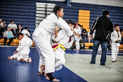 Irwin Cohen Memorial Judo Tournament 2016 (9)