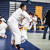 Irwin Cohen Memorial Judo Tournament 2016 (9)