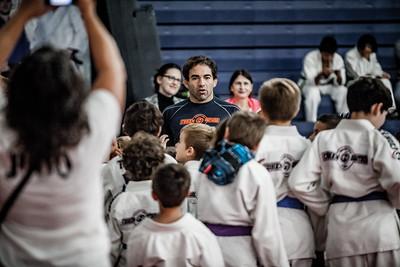 Irwin Cohen Memorial Judo Tournament 2016 (33)
