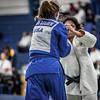 Irwin Cohen Memorial Judo Tournament 2016 (818)