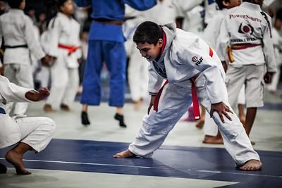Irwin Cohen Memorial Judo Tournament 2016 (4)