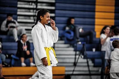 Irwin Cohen Memorial Judo Tournament 2016 (3)