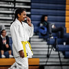 Irwin Cohen Memorial Judo Tournament 2016 (3)